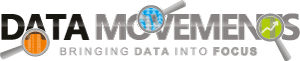DataMovements logo
