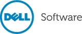 Dell Software logo