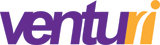 Venturi-Group logo