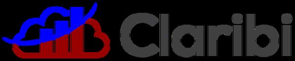 Claribi
