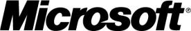 Mircrosoft