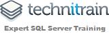 Technitrain